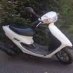 Как сделать мой элитный скутер Honda быстрее