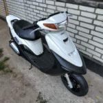 Как сделать мой мопед Yamaha Qt50 быстрее