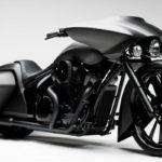 Как сделать мотоцикл обтекатели