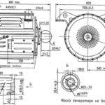 Как сделать сварщиков генератора переменного тока