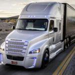 Как сделать так, чтобы мой Freightliner стал быстрее