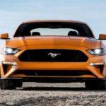 Как сделать V6 Mustang быстрее