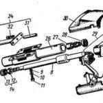 Как снять крышку рулевой колонки Chevrolet Impala