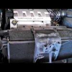 Как снять заднее сиденье в Cadillac DeVille 2005 года?