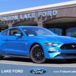 Как собрать дешевый Drag Racing 302 Ford Motor