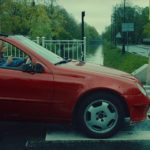 Как сохранить мой черный автомобиль сияющим, как зеркало