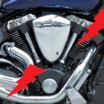 Как сотворить Yamaha Warrior 350