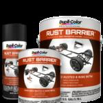 Как создать задание Rust Rod Paint