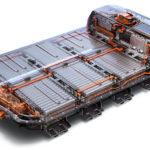 Как сравнить батареи FVP с другими автомобильными батареями