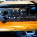 Как убрать радио из лавины Шеви