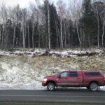 Как удалить черту из Dodge 2007