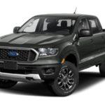 Как удалить Ford Ranger Shifter