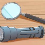 Как удалить стекловолокно с кожи