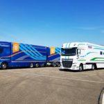 Как улучшить экономию топлива на дизельном грузовике Ford 6.0?