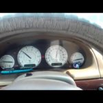 Как улучшить пробег бензина на максимуме