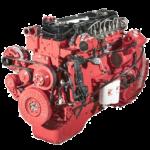 Как улучшить пробег топлива с дизельным двигателем Cummins