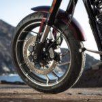 Как улучшить звучание стоковых труб Harley