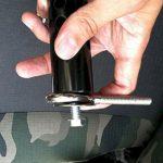 Как уронить масляный поддон в Oldsmobile Alero
