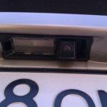 Как установить камеру заднего вида в свой автомобиль