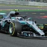 Как установить колонки в Гран При Понтиака?