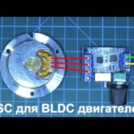 Как установить настройку регулятора на двигателе Колера