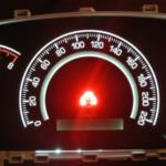 Как установить приборную панель Chevy C10