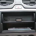 Как установить радио в автомобили Ford