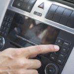 Как установить радио в Buick Lesabre