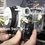 Как устранить неисправность кондиционера Chevy Truck 1991 года?