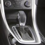 Как устранить неисправность люка на Ford Fusion