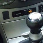 Как устранить неисправность света на Toyota Corolla