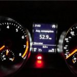 Как устранить неисправность топливомера