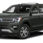 Как устранить неполадки Ford Expedition