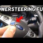 Как устранить неполадки Ford Freestyle A/C