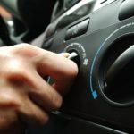 Как устранить неполадки кондиционера в транспортных средствах