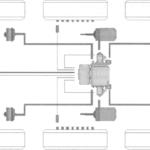 Как устранить неполадки контроллера тормозов прицепа