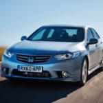 Как устранить неполадки радио Honda Accord