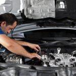 Как устранить неполадки с автомобилем, который не заводится даже при запуске?