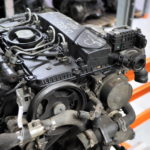 Как устранить неполадки с двигателем Ford Freestar Check Light 2005 года