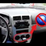 Как устранить неполадки с кондиционером в Dodge Cars