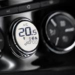 Как устранить неполадки с кондиционером в Ford F-Series