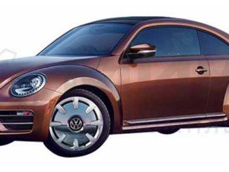 kak-ustranit-nepoladki-s-kondiczionerom-v-vw-beetle