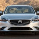 Как устранить неполадки системы рулевого управления в Mazda6