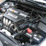 Как устранить неполадки системы зажигания в Honda Accord