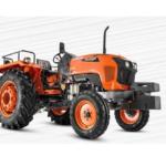 Как устранить неполадки трактора Kubota?