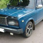 Как устранить неполадки в Chevrolet Silverado без искры