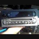 Как устранить неполадки в оборудовании Jensen Auto Stereo