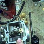Как устранить неполадки Yamaha 660 Grizzly