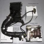 Как увеличить Boost на вашем турбо-двигателе