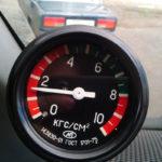 Как увеличить давление масла в автомобиле